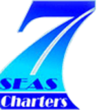 Cayman Islands Boat Rental - Seven Seas Charters