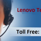 Remote Technical help is Open 24 hour for Lenovo Users