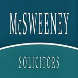 McSweeney Personal Injury Solicitors Dublin