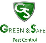 Profile Photos of Budget Pest Control, Inc.