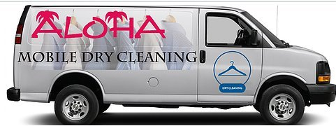 Profile Photos of Aloha Mobile Dry Cleaning 1000 Brown Street Suite# 210 - Photo 1 of 2