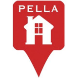 Pella Real Estate Services