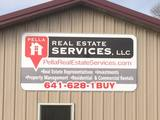 Pella Real Estate Services 1017 South Clark Street