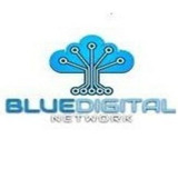Blue Digital Network