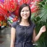 Professional Translation/Interpretation, Mandarin Tutoring and Tour Guide Services