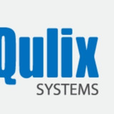 Custom Software Development Company – Qulix Systems
