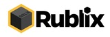 Profile Photos of Rublix Development Inc.