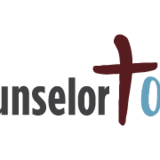 MyCounselor Springfield, MO | Christian Counseling