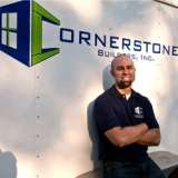 Profile Photos of Cornerstone Builders, Inc