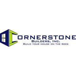 Cornerstone Builders, Inc