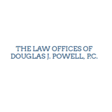 The Law Offices of Douglas J. Powell, P.C.