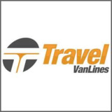 Travel Van Lines