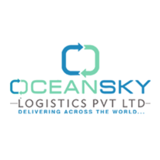 Custom Clearance Agent in Mumbai - Ocean Sky logistics Pvt Ltd