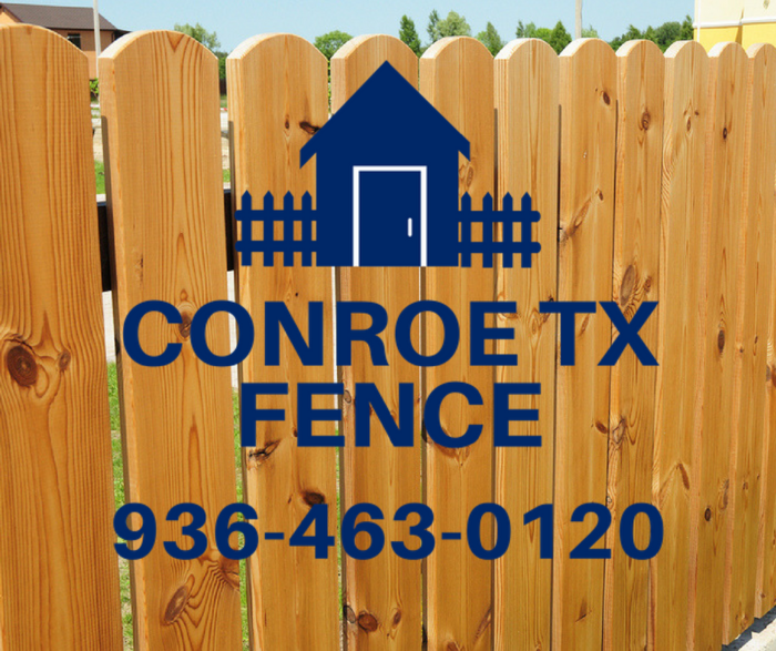 New Album of Conroe TX Fence 13921 HWY 105W - Photo 3 of 6