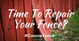 New Album of Conroe TX Fence