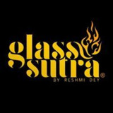 Glass Sutra: First Public Access Glass Art Studio in India