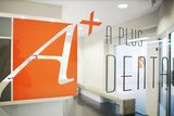 Dental Clinic in Campbelltown of A Plus Dental