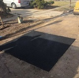 Profile Photos of Asphalt Repair Visalia