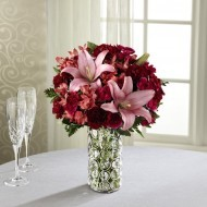 New Album of Same Day Flower Delivery Austin TX 9901 Brodie Lane - Suite 160-757 - Photo 2 of 5