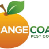 Orange Coast Pest Control
