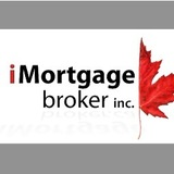 iMortgageBroker Inc. - Dominion Lending Centres 415 Wharncliffe Rd S