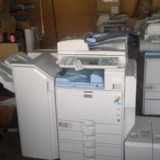 Fix It Copier Services