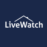 LiveWatch Security, LLC