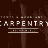 Eddowes & Woodland Ltd - Carpentry & Renovations