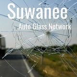 Profile Photos of Suwanee Auto Glass Network