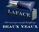 Profile Photos of LaFace Laboratories