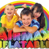Airmax Inflatables