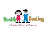Health and Healing Pediatric Clinic