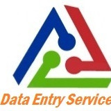 Data Entry, Data Management and SEO Services