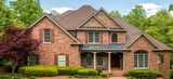 Charlotte Home Experts 11042-A Cedar Walk Lane