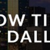 Window Tinting of Dallas