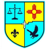 Stephen D Aarons, Attorney at Law | Los Alamos