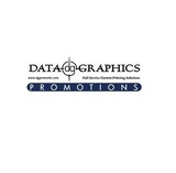 Data Graphics Inc., Mount Dora