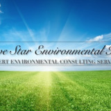 Five Star Environmental