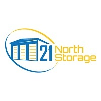 Profile Photos of 21 North Storage 1094 Turnersburg Hwy, Suite E - Photo 8 of 8