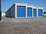 21 North Storage 1094 Turnersburg Hwy, Suite E