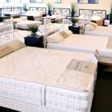 BedMart Mattress Superstores