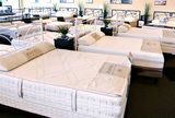 Pricelists of BedMart Mattress Superstores