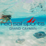 Red Sail Cayman
