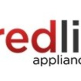 Redline Appliances