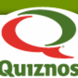 Own A Quiznos