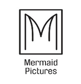 Mermaid Pictures and Printing, Miami