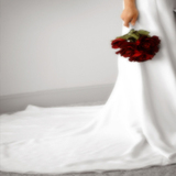 Sara Alteration and Cleaner Inc, Brantford