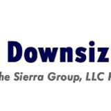 Home Downsizing Solutions