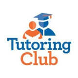 Tutoring Club League City / Friendswood