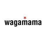 wagamama finchley road o2 centre, London